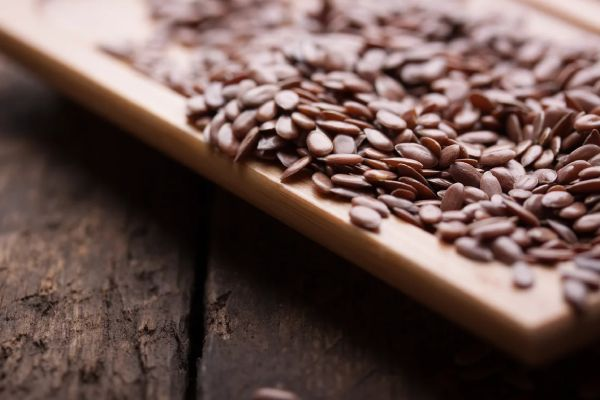 3 kinds of seeds to help you lose weight