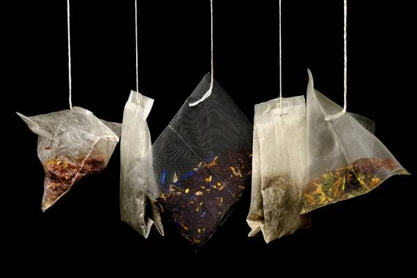 When tea is dangerous to health. Risk groups and consequences